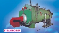 Cens.com STEAM BOILER LISKY TECHNOLOGY CO., LTD.