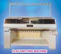 Cens.com FLAT KNITTING MACHINE LISKY TECHNOLOGY CO., LTD.