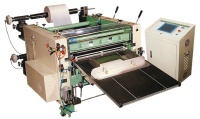 Computerized NC Automatic Sheet Cutting Machine