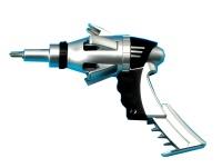 6.0V Cordless Screwdriver