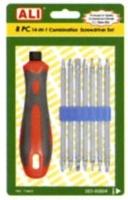 Screwdrivers / Pneumatic Hand Tools In General / Air Tool