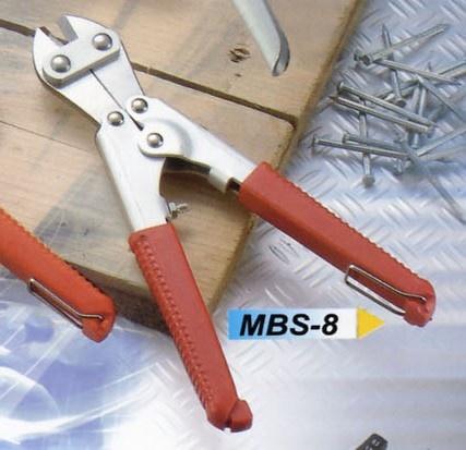 MBS-8