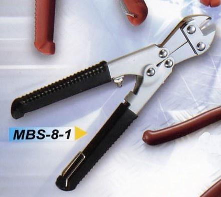 MBS-8-1