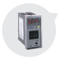 A1 Series Temperature Controllers