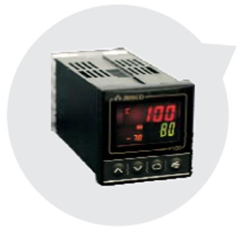 A1系列温度控制器