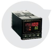 P100 Series Temperature Controllers