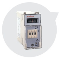 Cens.com TC Series Temperature Controllers ARICO TECHNOLOGY CO., LTD.