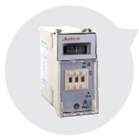 TC Series Temperature Controllers