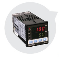 V100 系列温度控制器