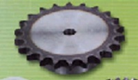 Cens.com Rooler Chain Sprockets CHIEN HSIANG TRANSMISSION INDUSTRIAL CO., LTD.