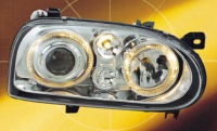 Cens.com Head Lamp DER CHAO IND. CO., LTD.