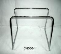 OA Chair Bases