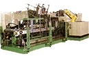 Cens.com Overwrapping Machines CHERNG YUH MACHINERY CO., LTD.