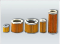 Cens.com Air Filter COIN ROKAKI ENTERPRISE CO., LTD.