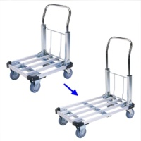 Cens.com Trolley YEE SHIUANN ENTERPRISE CO., LTD.
