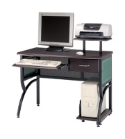 Cens.com Computer Desks / Tables TE YING ENTERPRISE CO., LTD.