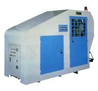 WS-9902