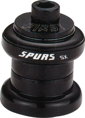 SPURS SX