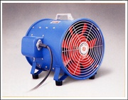 Cens.com Portable Ventilator KAO YANG ELECTRICAL ENGINEERING CO., LTD.