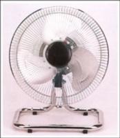 18 Swing Type Speed-Transable Table Fan