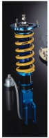 Cens.com Shock Absorbers JIHSHYH INTERNATIONAL CO., LTD.