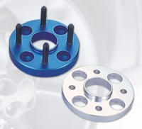Cens.com Wheel Spacer JIHSHYH INTERNATIONAL CO., LTD.