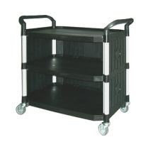 Cens.com Carts, trolleys HUA SHUO PLASTIC MACHINERY CO., LTD