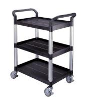 Carts, trolleys