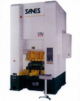 Cens.com GLP Presses SANES PRESSES CO., LTD.