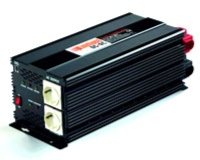 Cens.com DC to AC Power Inverter with Battery Charger LINKCHAMP CO., LTD.