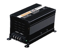 SPECIFICATION-DC-20A