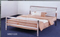 Cens.com Bed MODERN HOME FURNITURE CO., LTD.