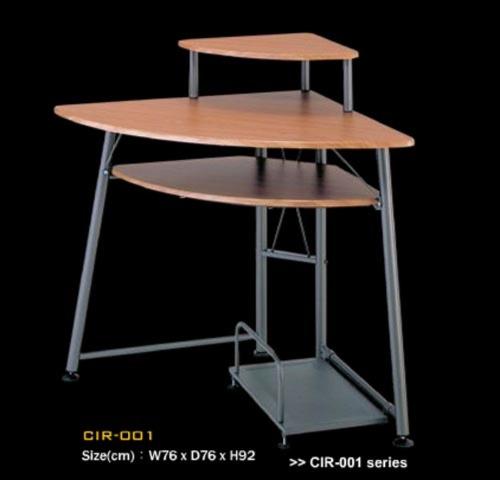 CIR-001