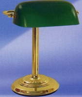 Table Lamps / Desk Lamps
