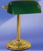 Table Lamps / Desk Lamps