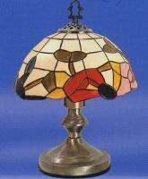 Cens.com Table Lamps ZHUHAI DOUMEN LI MING CHENG LIGHTING CO., LTD.