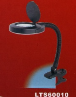 Cens.com Clamp Lights LON TAI SHING CO., LTD.