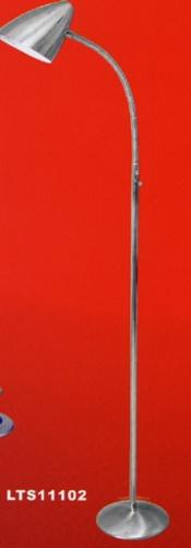 Floor Lamp / Standing Lamp