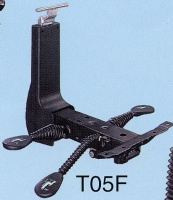 Adjustable Chair-Back Supporters