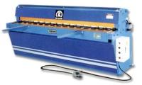 Model:NEG-0832