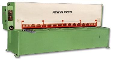 NES-3065