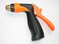nozzle professional gun