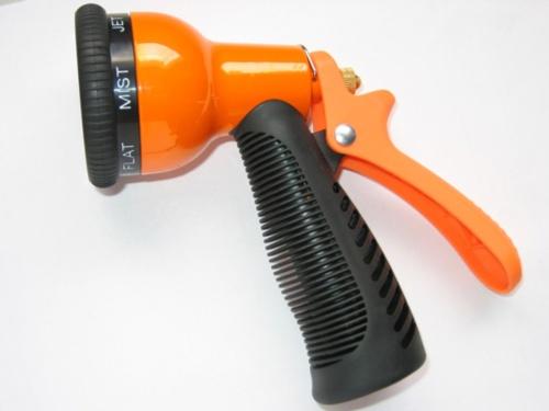 Metal Sprayer Professional Gun