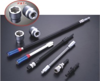 Cens.com Flexible Extension Bar CLASSIC TOOLS CO., LTD.
