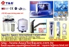 Electric Household Appliances