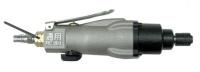 Cens.com RC-8H RUEY CHANG PRECISE FACTORY