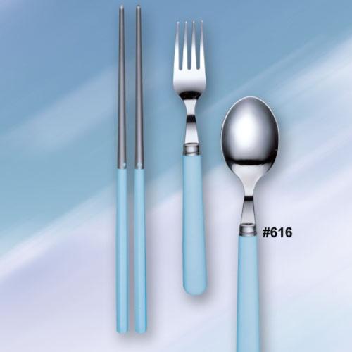 Metal Tableware