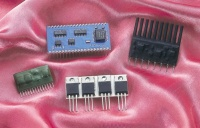 Hybrid Integrated Circuit Application