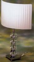 Cens.com Desk Lamps HOME SENSE ENTERPRISE CO., LTD.