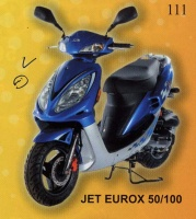 Cens.com Motorcycles SANYANG MOTOR CO., LTD.